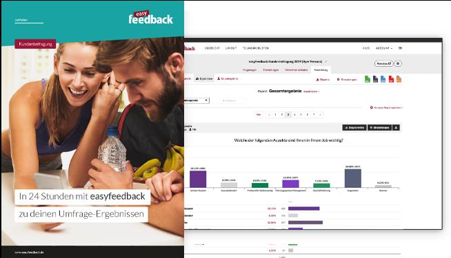 Leitfaden_24_Stunden_Kundenbefragung
