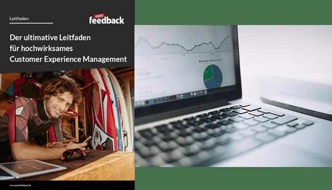 Leitfaden_für_hochwirksames_CX_Management